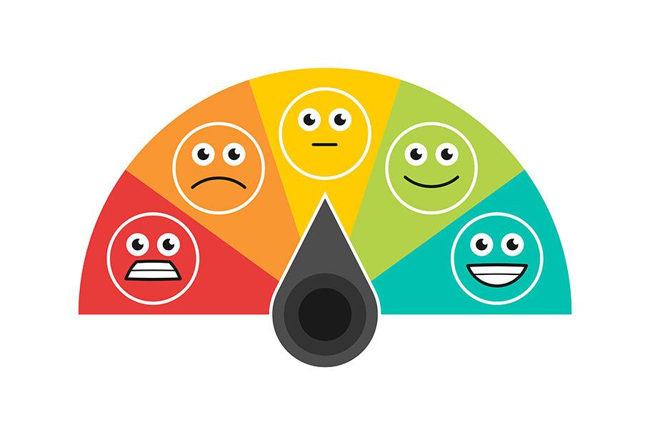 Os Cinco Principais Beneficios Da Satisfacao Do Cliente
