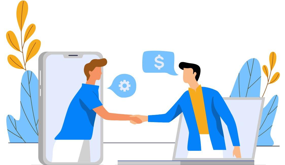 Por Que E Importante Fornecer Atendimento Personalizado Ao Cliente 1