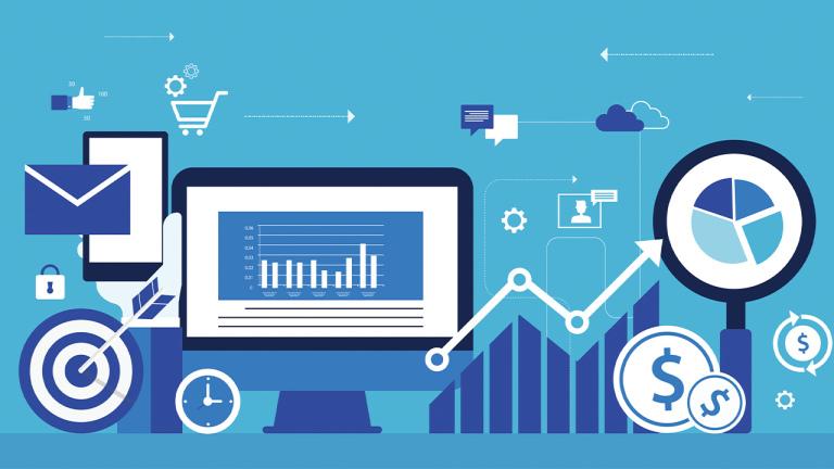 Porque Contratar Uma Agencia De Marketing Digital
