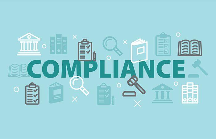 Significado De Compliance