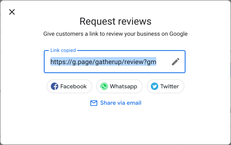 Google My Business Review Request Url 800x505 1 1
