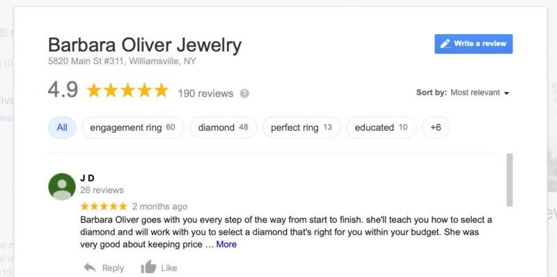 Google Reviews Write A Review 800x398 1