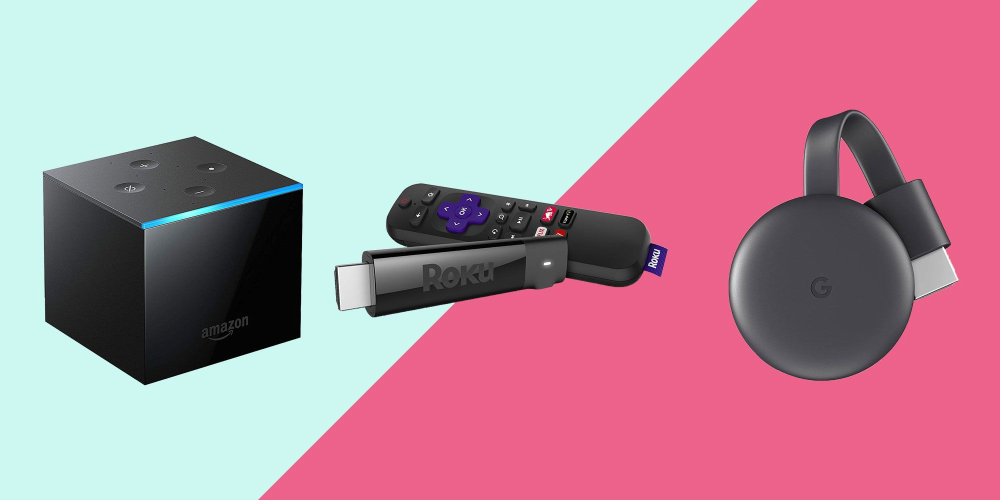 Melhor Tv Box 1