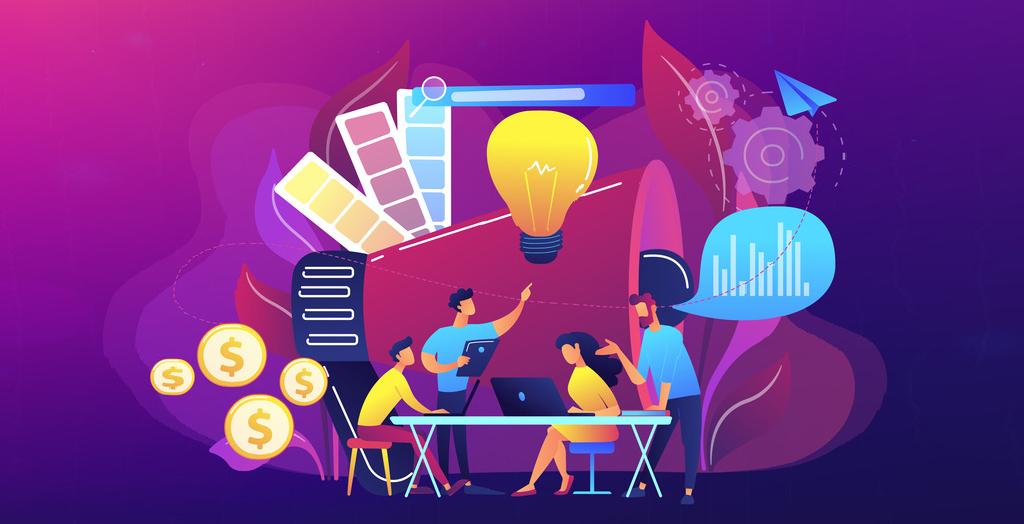 O Que Uma Agencia De Marketing Digital Faz 2