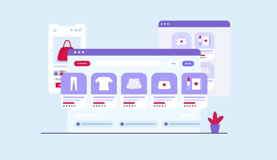Quanto Custa Fazer Um Site