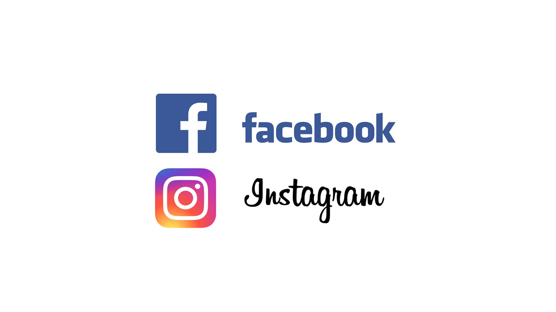 Anuncio De Conversao Do Facebook E Instagram