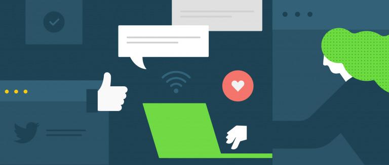 Faca Essas Perguntas Antes De Contratar Um Especialista Em Anuncios Do Facebook E Instagram