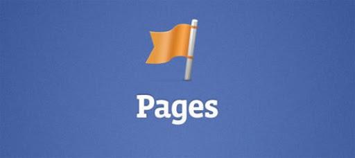 O Que Acontecera Se As Pessoas Pesquisarem O Nome Da Sua Pagina Antiga Do Facebook