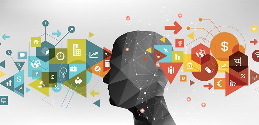 O Que E Mercado Digital E Como Funciona