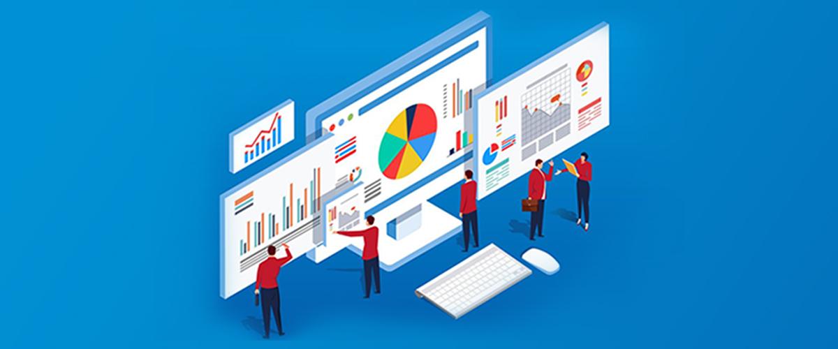 O Que Os Servicos De Consultoria De Marketing Digital Podem Fazer Pela Sua Organizacao