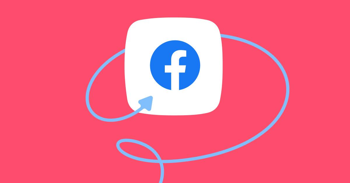 Tipos De Suporte Para Anuncios Do Facebook