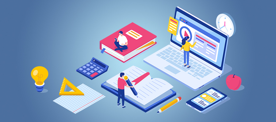 Como Faco Curso De Marketing Digital Online 2