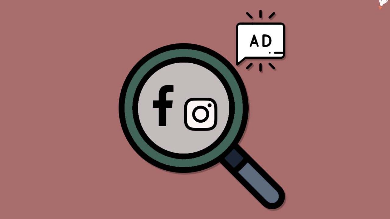 Gestor De Anuncios Facebook E Instagram