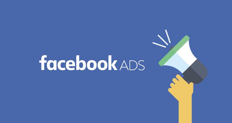 Gerenciamento De Anuncios Do Facebook Como Criar Gerenciar E Analisar Seus Anuncios Do Facebook