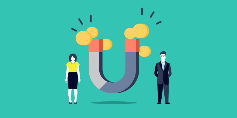 Importancia Do Marketing De Relacionamento