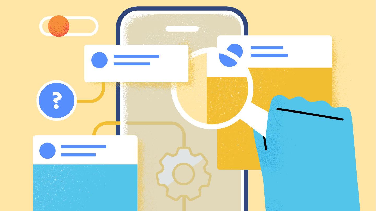 Instagram Vs Facebook Eficacia De Marketing