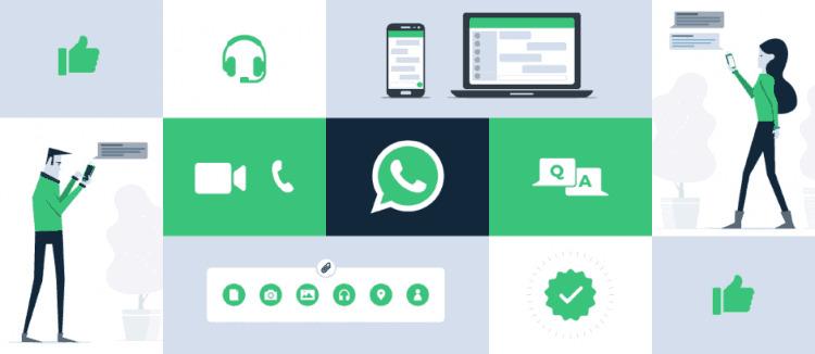 Qual A Importancia De Vender Pelo Whatsapp