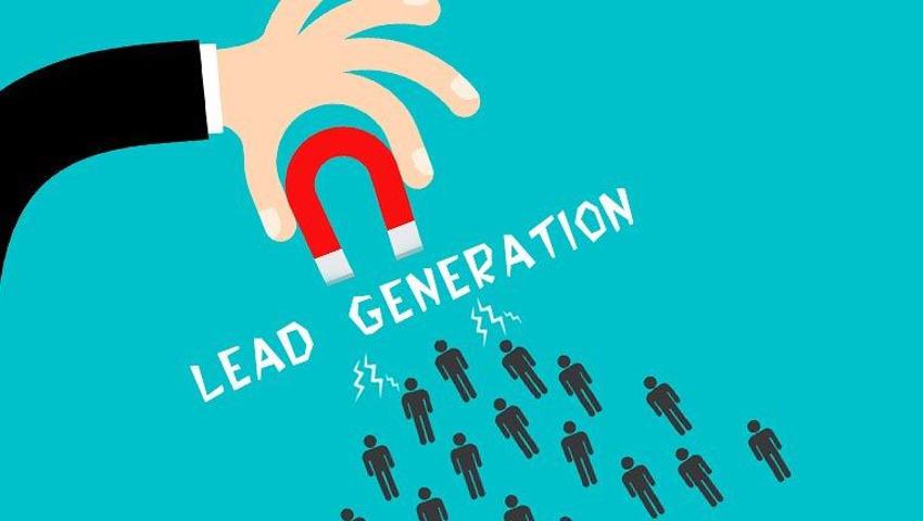 5 Maneiras De Como Uma Agencia De Geracao De Leads Pode Ajudar A Construir Seu Negocio