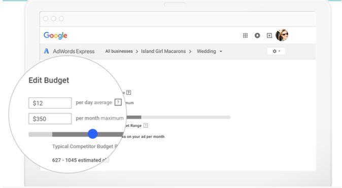 Como Criar Uma Conta Do Google Ads Express