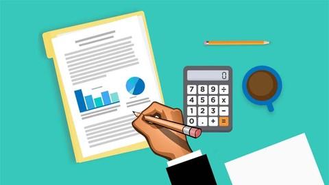 Como Obter Financiamento Para Iniciar Um Negocio