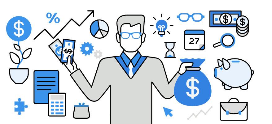 Como Ser Um Empreendedor De Sucesso 2