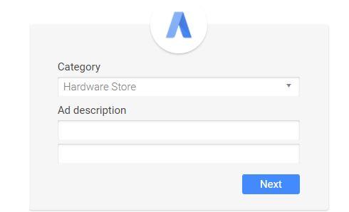 Google Ads X Google Ads Express