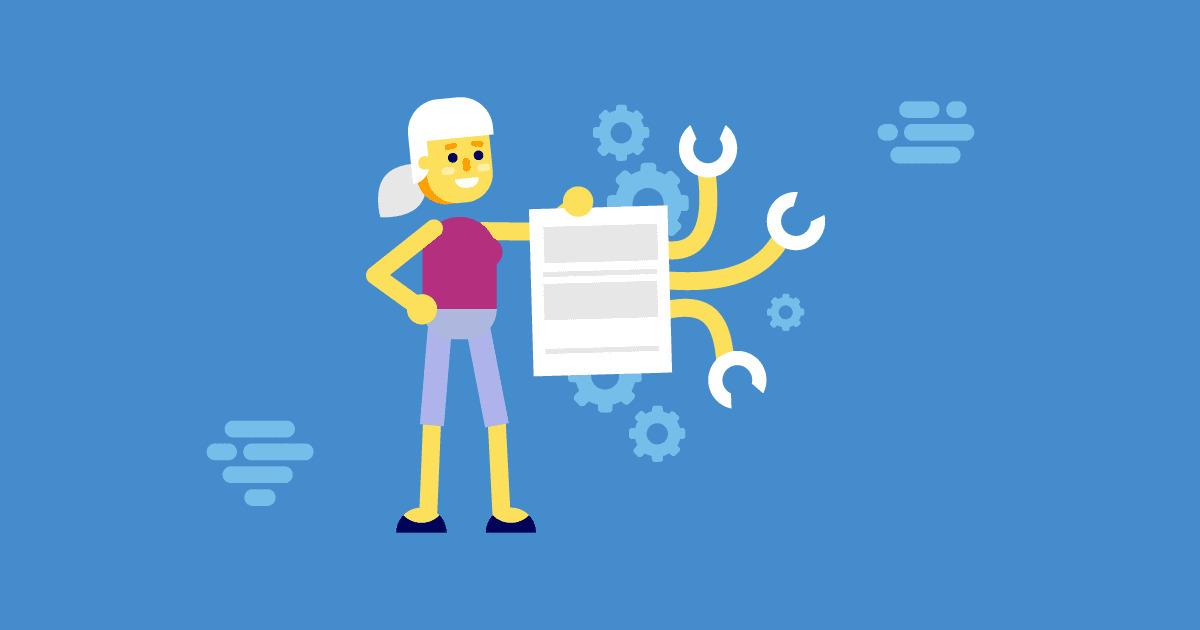 Melhores Praticas Obrigatorias Para Suas Landing Pages