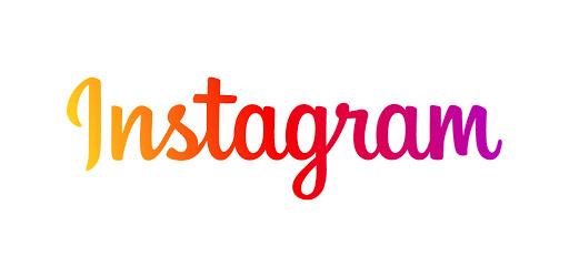 Nocoes Basicas De Como Colocar Botao De Contato Do Instagram