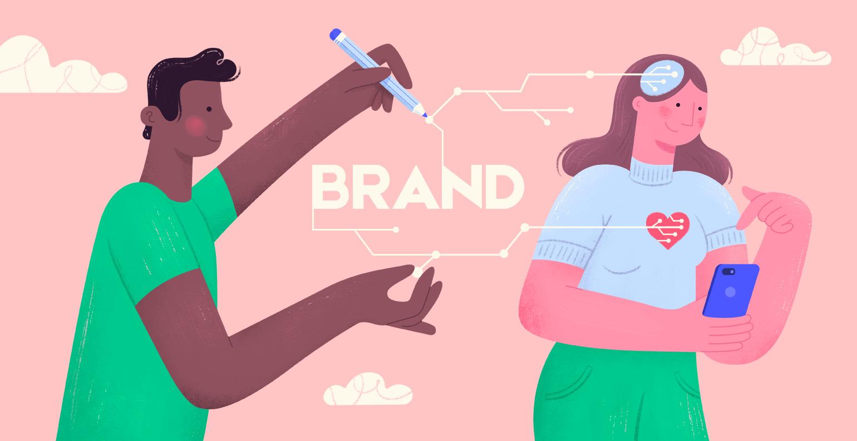 O Que E Brand Awareness