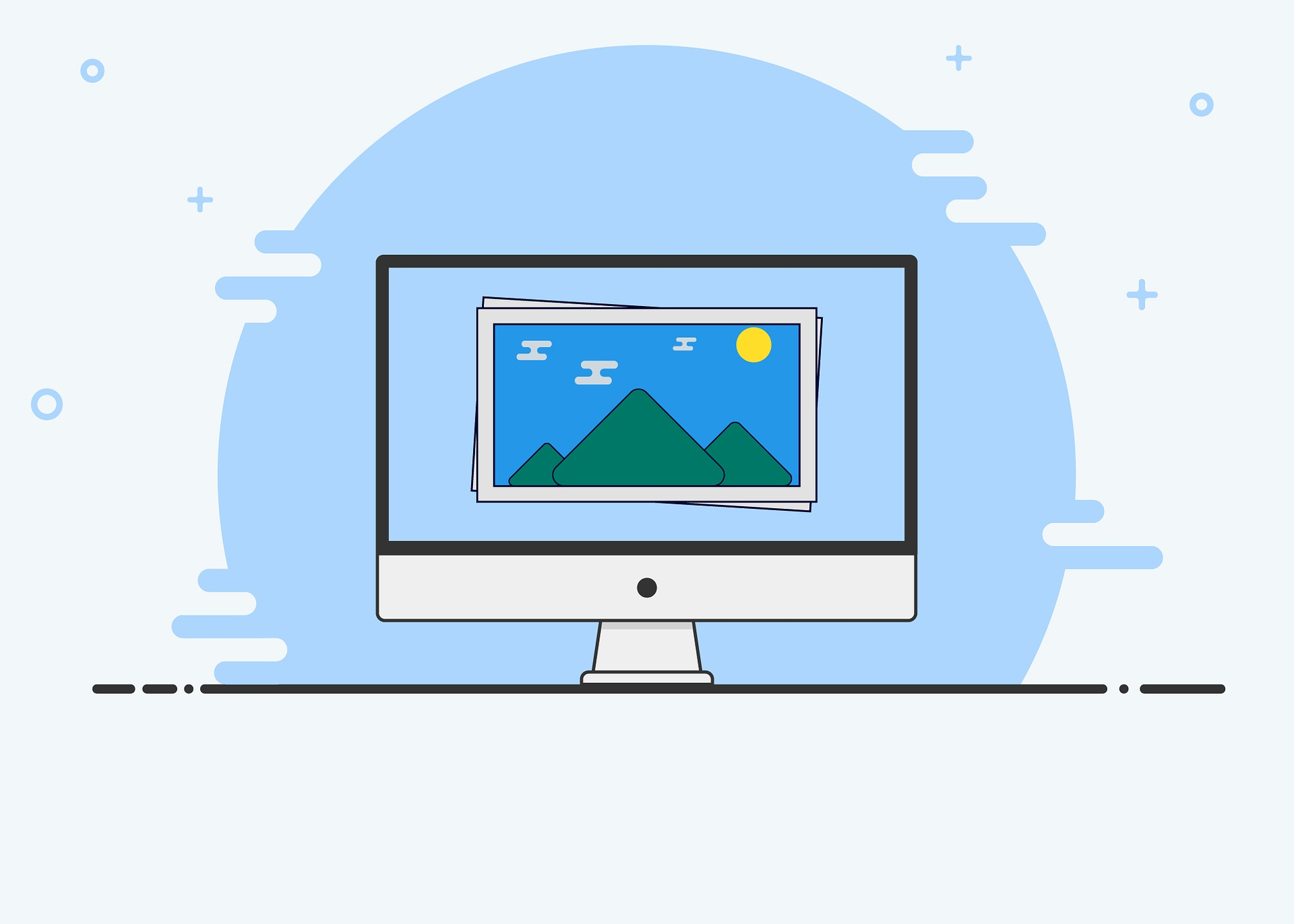 Templates Para Landing Page Sites E Ecommerce
