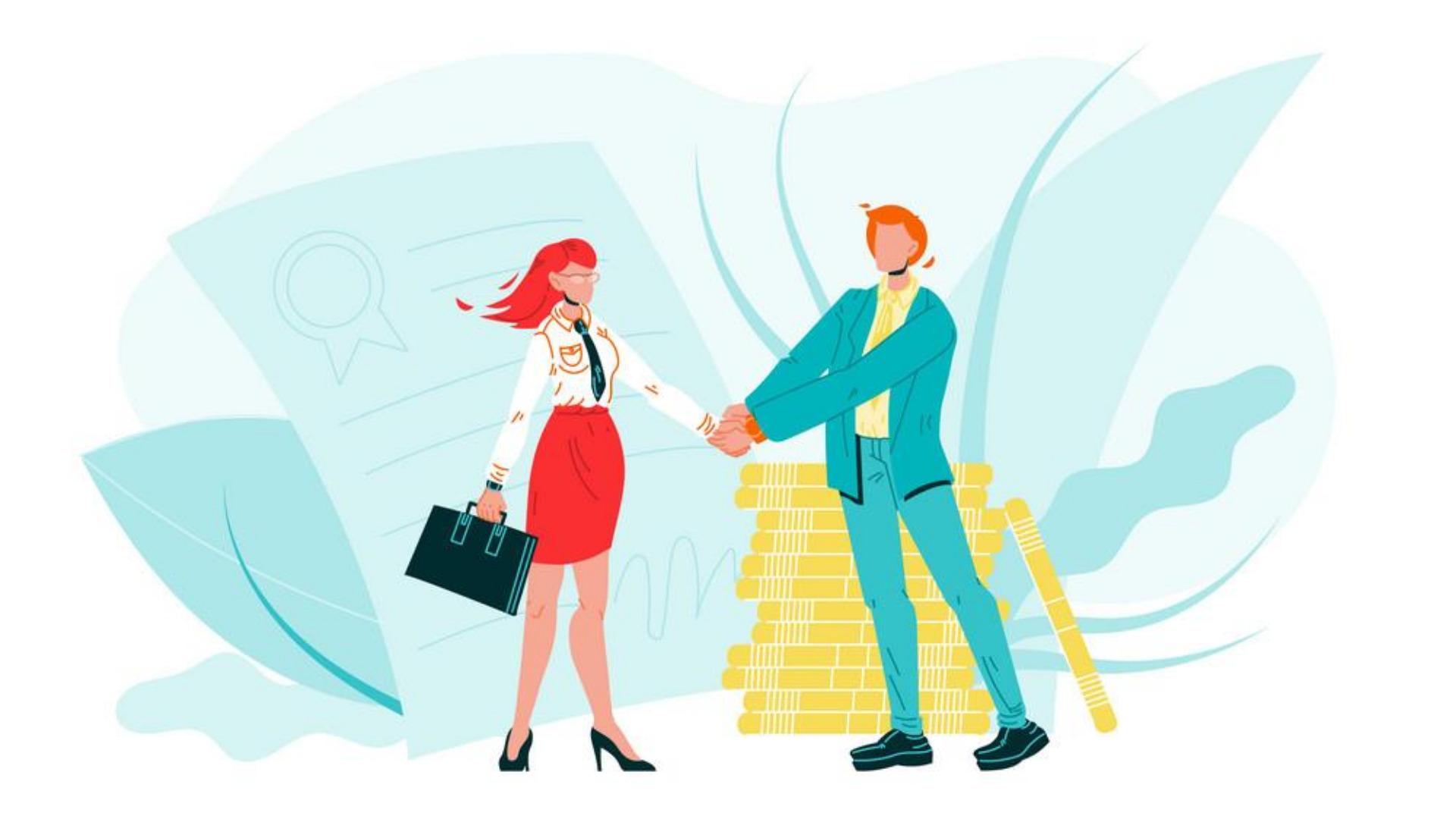 Valide Sua Ideia De Inicializacao Com Pesquisa De Persona Do Comprador
