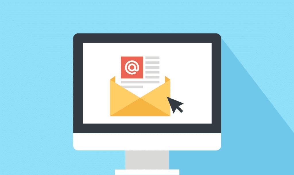 Como Criar Um Email Profissional Empresarial