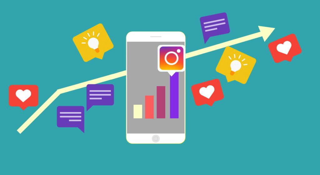 11 Maneiras Que Geram Engajamento No Instagram