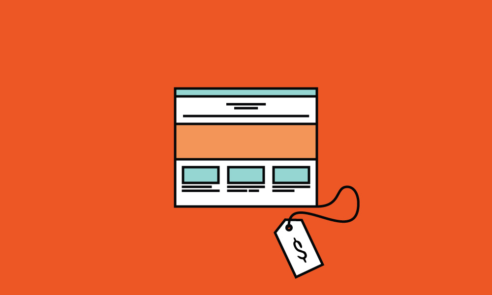 Quanto Custa Um Site De Vendas E Como Ele Pode Aumentar Sua Receita