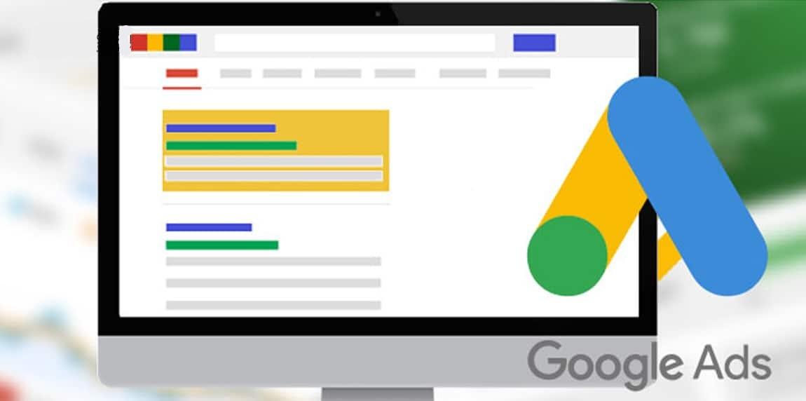 Tipos De Campanha Google