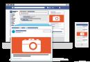 facebook-ads-insights
