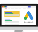 mac-google-ads